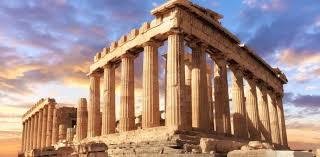 Hellenistic Culture And Roman Culture Venn Diagram Answers Greece Persia Rome Proprofs Quiz