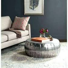 silver metal coffee table round best rated metal coffee tables accent tables the round silver coffee table silver coffee table round silver coffee table
