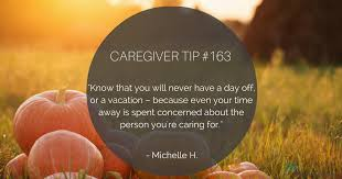 Caregiver Quotes Stunning Aging And Wisdom Inspirational Quotes For Caregivers