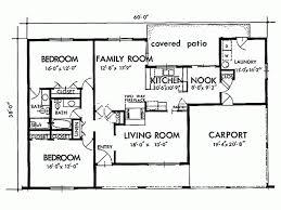 outstanding 1600 square foot house plan with floor sketch picturesque design idea 15 eplan adobe ranch