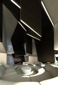 best interior designs. 191 Best CG : Interior \u0026 Exterior Images On Pinterest   Exterior, Arch And April 25 Designs