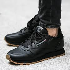 reebok classic leather 49804 2 previous