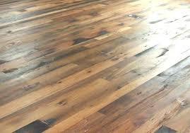 bruce hardwood floor cleaner vs bona hardwood floor cleaning flooring floating wood oak wax cleaner vs
