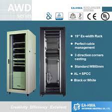 Data Rack Design Combination Rack Rack Connection Parts Rack Connection