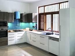 Pantry Cupboards Our Portfolio Hybrid Kitchen