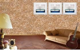 Small Picture Wall Coating Services Interior Designers In Chennai Aristocrat
