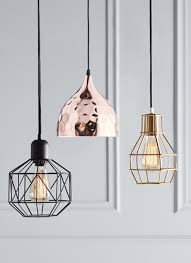 with hundreds of pendants ceiling lights more to choose from we ve got just the thing to cast the perfect glow