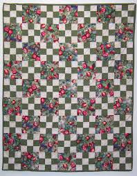 9 Patch Quilt Designs Free Quilt Patterns For Beginners Our Easy 9 Patch Quilt
