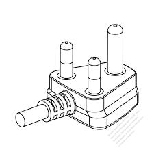 pt100 rtd sensor with 4 simple wiring diagram boulderrail org Pt100 Sensor Wiring Diagram diagram prepossessing australian 240 volt wiring s brilliant pt100 pt100 temperature sensor circuit diagram