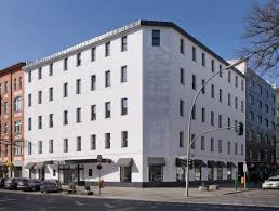 Hotel Max Amomacom Max Brown Hotel Kudammberlin Germany Book This Hotel