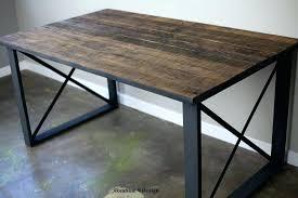 office desk cheap. Industrial Style Desk Home Office Furniture Best On Design Cheap Desks Uk
