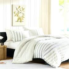 blue twin xl comforter blue twin bedding best comforter sets for college 4 navy in