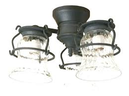 full size of light socket in ceiling fan repair bulb replace size lighting excellent charming