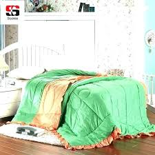 solid color bedding sets summer quilt sets summer weight quilts summer weight quilt cotton summer quilt