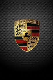 porsche logo wallpaper for mobile.  For In Porsche Logo Wallpaper For Mobile A
