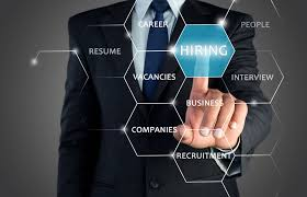 People Who Do Resumes Resumes Of People Looking for Jobs Best Of What Do Employers Look 77