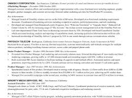 Brilliant Ideas Of Resume Writer Bay Area Resume Writer Bay Area Ayo