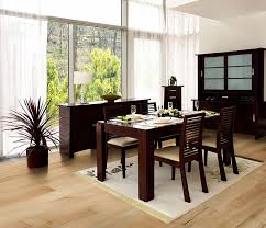 hardwood flooring handscraped maple floors maple natural scene camino maple natural maple natural