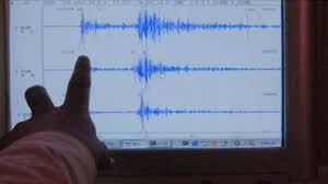 Explore more about today earthquake news update with deep analysis. Earthquake In Delhi Today Delhi Earthquake Latest News Update Photos Videos Times Of India