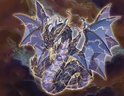Yugioh monsters, Dragon art, Fantasy beasts