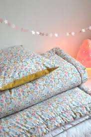 excellent liberty print bed linen 55 about remodel modern duvet covers with liberty print bed linen