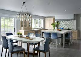 contemporary dining room pendant lighting. Dining Room Pendant Lighting - Axia Contemporary C