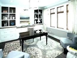 office decor ideas for men. Mens Home Office Ideas Charming Decorating Colors . Decor For Men
