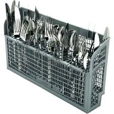 Dishwasher Rack Coating Dishwasher Lower Rack Dishwasher Lower Basket Rack With Wheels 90