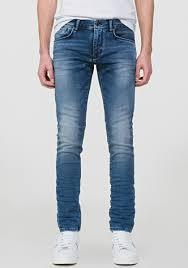Pocket Jeans Design