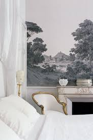 Provence Dress Up A Bedroom For The Home And Garden Pinterest Gorgeous Dress Up Bedroom Style