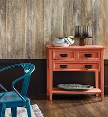 wood flooring on walls.  Flooring Newport Pine Laminate Flooring On Walls Dining Room With Wood Flooring On Walls G