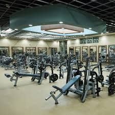 strength aqua fitness
