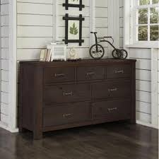 espresso kids dresser. Beautiful Kids NEKids Highlands 7Drawer Kids Dresser Espresso Kids Dressers  Loading On Espresso U