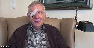 Image result for harry reid cowboy pics