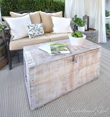 whitewash outdoor furniture. how to whitewash furniturecentsational girl guest posts outdoor furniture o