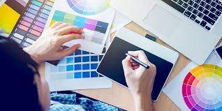 Which type of graphic design is best for my business? | Freelancer.com