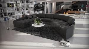 Sofa Wohnlandschaft Secreto In 2019 Wohnen Sofa Design