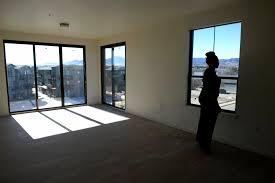Denver Apartment Rents Continue Their Upward March - Three bedroom apartments denver