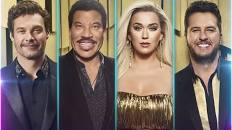 Media posted by American Idol