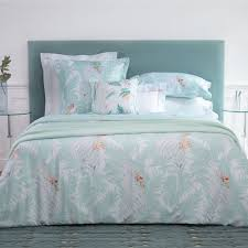 sources duvet cover king yves delorme