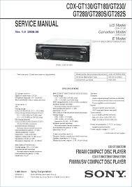 sony xplod cd player wiring diagram auto car at notasdecafe co sony xplod car stereo wiring diagram auto cd player diagrams image