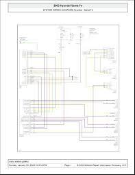 hyundai santa fe wiring diagram wiring diagram lambdarepos hyundai wiring diagrams pdf hyundai wiring diagrams free beautiful wiring diagram for 2005 hyundai santa fe wiring diagram of hyundai wiring diagrams free on hyundai santa fe wiring