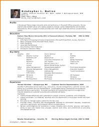 entry level medical assistant resume experience resumes resume entry level medical assistant resume samples medical emt