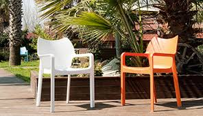 outdoor furniture perth. Beautiful Furniture Plastic Cafe Chairs For Outdoor Furniture Perth M