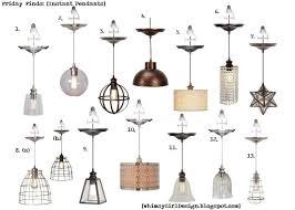 convert recessed light to chandelier medium size of instant chandelier light conversion kit how to replace convert recessed light to chandelier