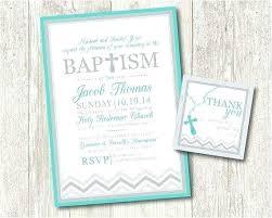 Baptism Card Template Baptism Card Template Free Pink Photo Thank You Congratulations