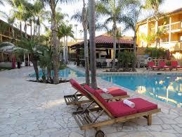 Hotel Orange International Atrium Hotel Orange County Irvine Ca Bookingcom
