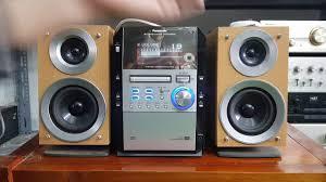 dàn panasonic pm700md giá 990.000 nghe nhạc thay loa vi tính quá bay.lh  0966594581 | Web chia sẻ các thông tin tổng hợp có hữu ích nhất - Tin tức  khách sạn,