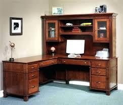 office desk walmart. Office Desks Walmart T Shaped Desk For Two Medium Size Of L Shape