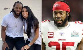 NFL star Richard Sherman is arrested ...